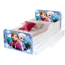 Кровать АГОРА Анна и Эльза Бесплатная доставка!