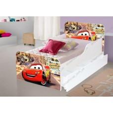 Кровать АГОРА Маквин Бесплатная доставка!