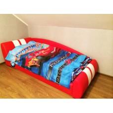 Кровать диван «GRAND» BMW Бесплатная доставка!