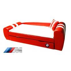 Кровать диван Гранд БМВ - Доставка бесплатно!