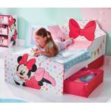 Кровати серии Disney