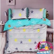 Детское постельное белье  Star