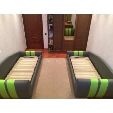 Кровать диван «GRAND»