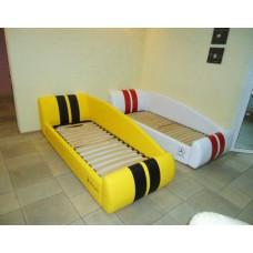 Кровать диван Гранд   - Доставка бесплатно!