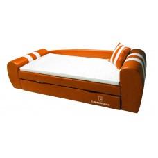 Кровать диван Гранд Феррари Доставка бесплатно!